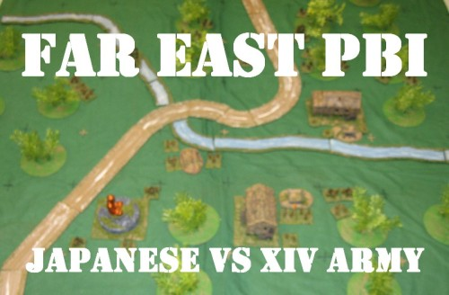 Feb Far East 01