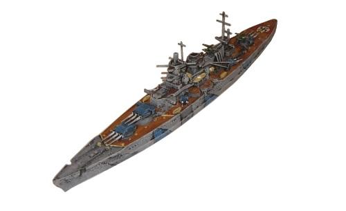 Scharnhorst 03